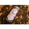 Coffee Tonic | Lata 473 ml
